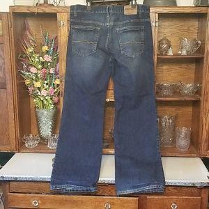 Mens Aeropostale jeans